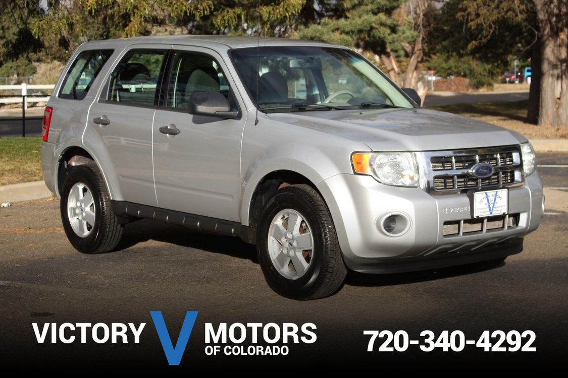 Victory Auto Sales >> Used Cars And Trucks Longmont Co 80501 Victory Motors Of