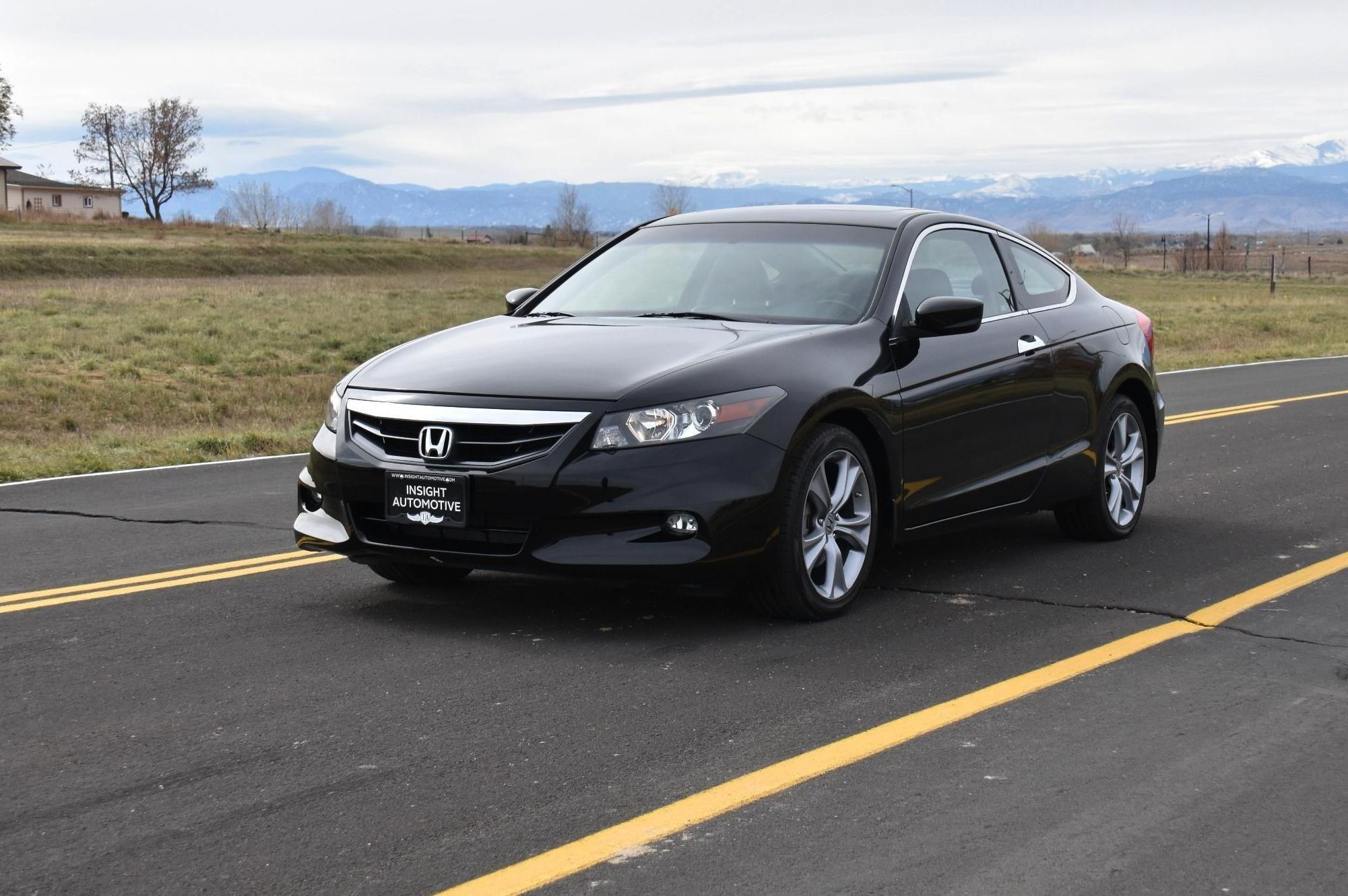 0D%2FWT%2FOC%2FL4L4VWXMWJPKFGHG Interesting Info About 2013 Honda Accord Exl with Terrific Pictures Cars Review