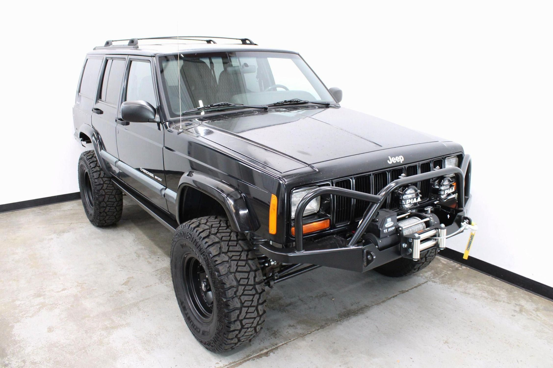 transmission questions cherokee cargurus while jeep driving cars pic off discussion turns