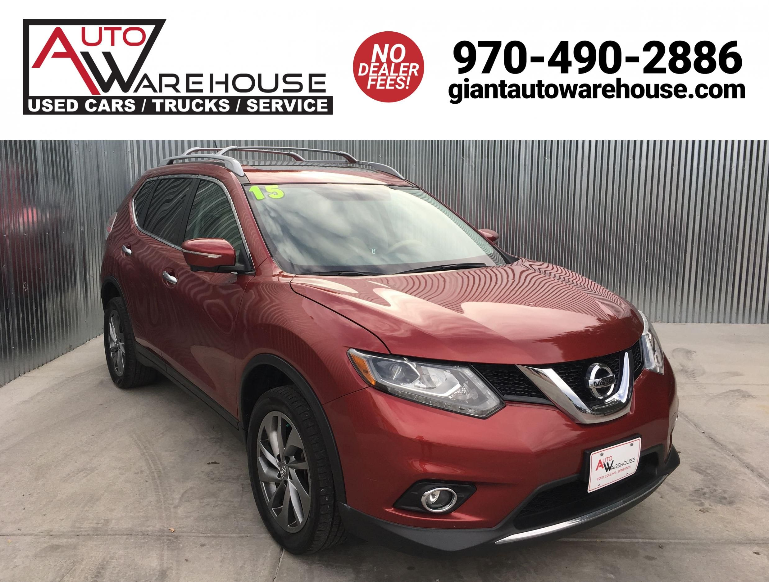 Nissan Rogue Service Manual: Steering wheel turning force is heavy or light