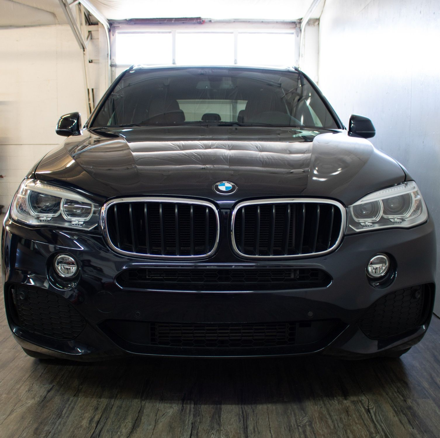 Take A Look About 2016 Bmw X5 Sdrive35i with Amazing