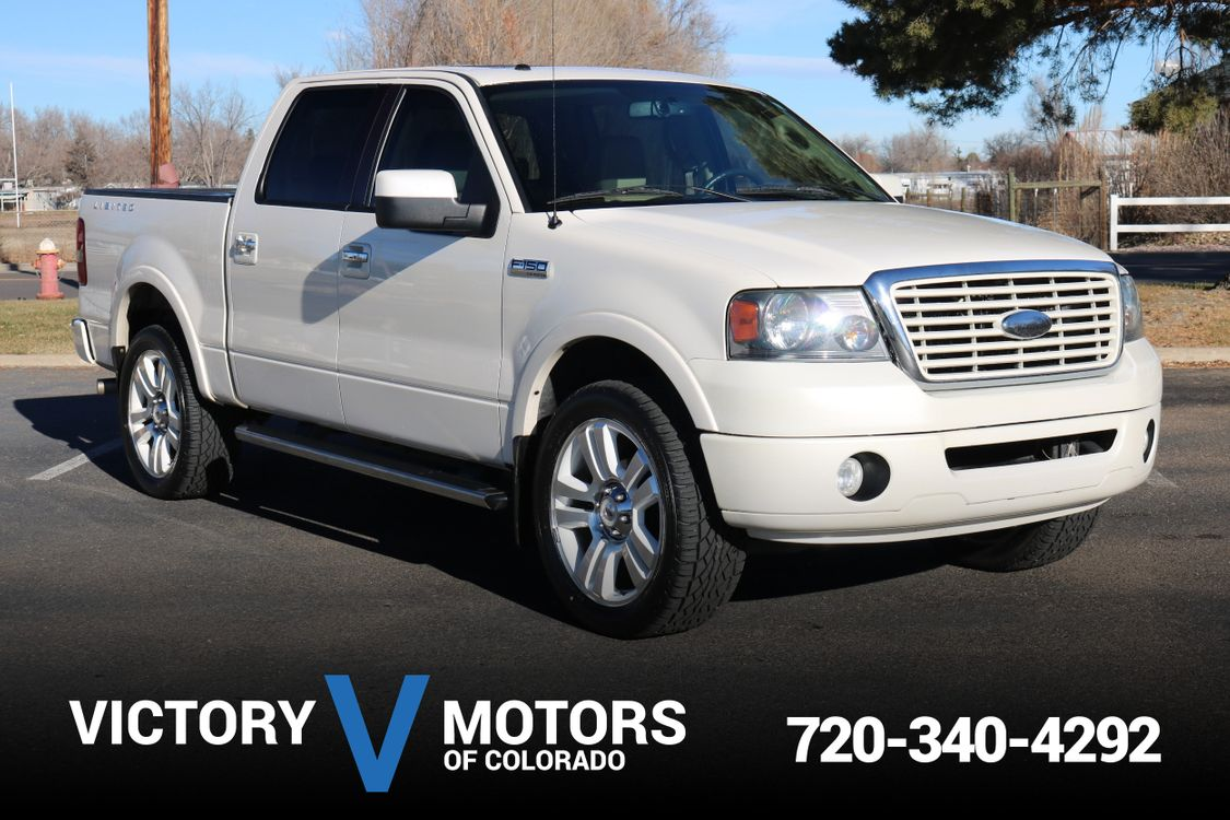 Victory Motors Of Colorado Inventory Of Used Cars Trucks