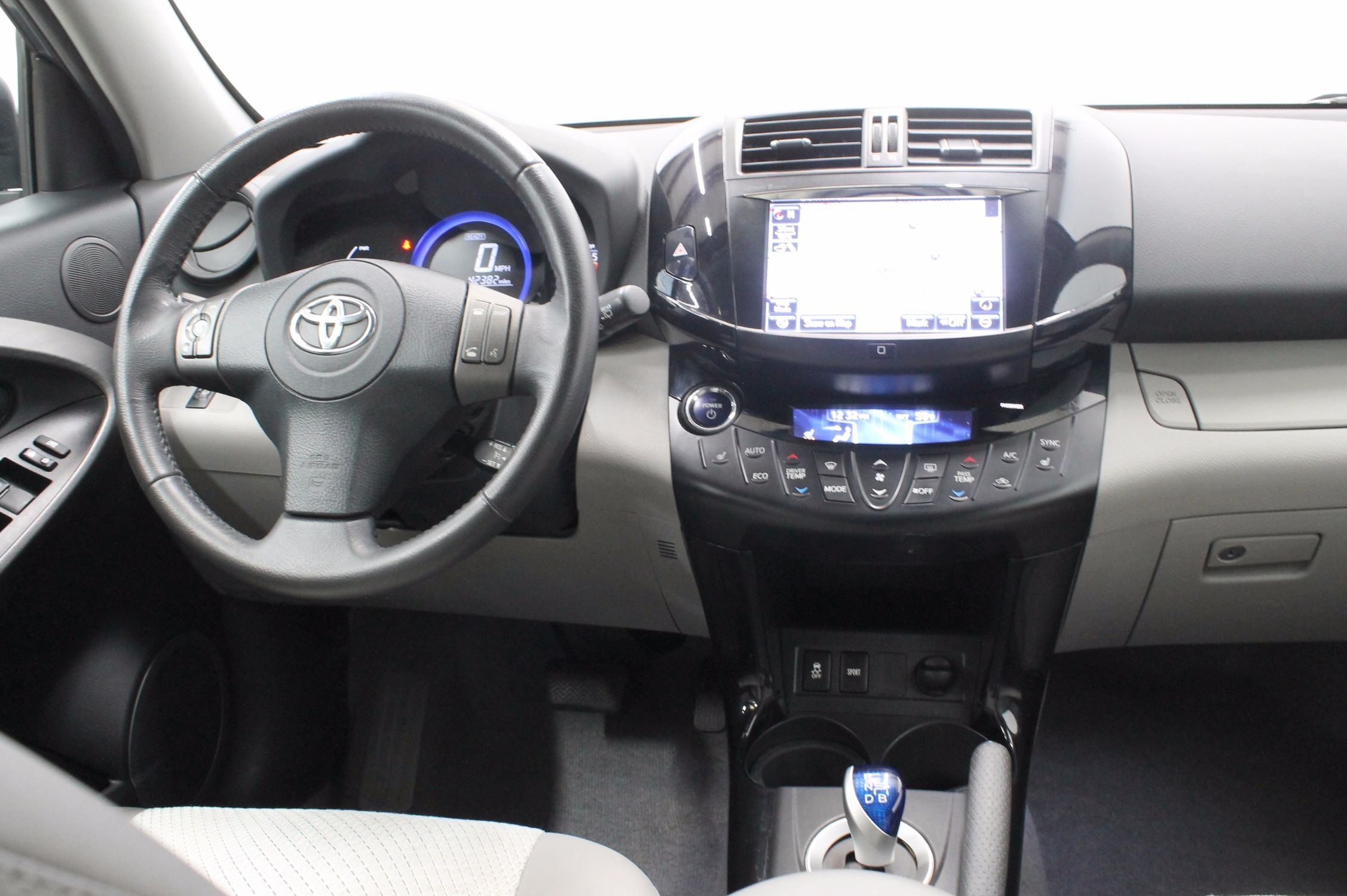 t interior images cars of hd toyota wallpaper ev