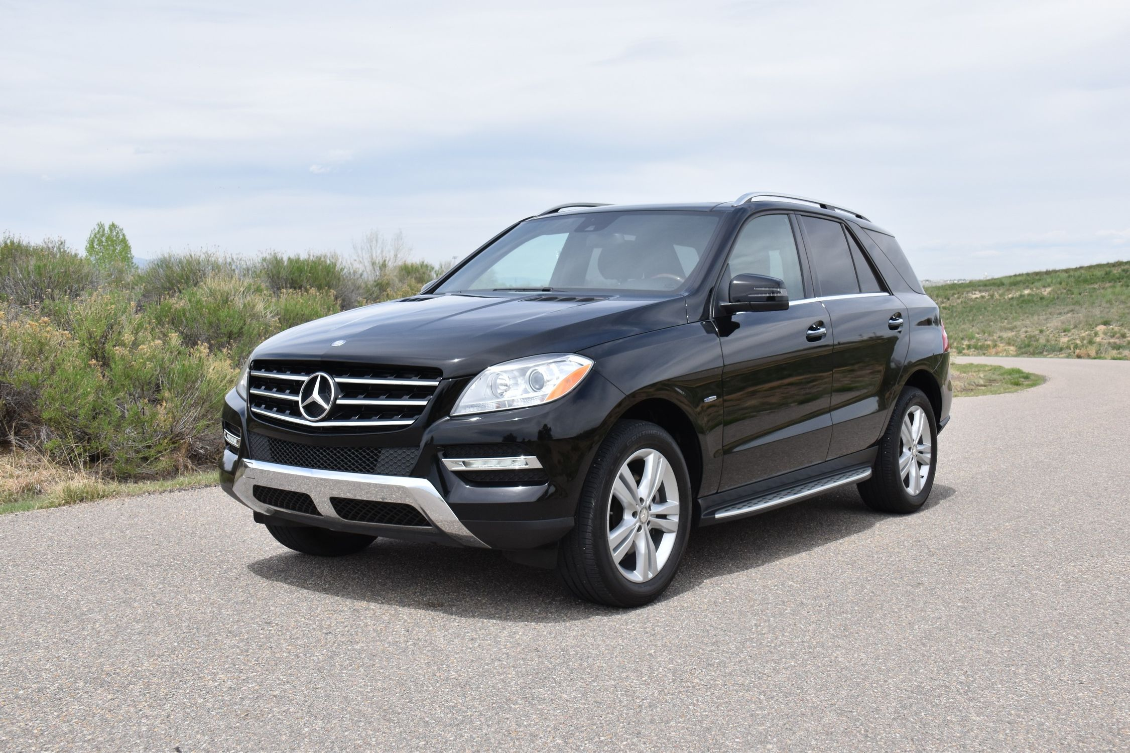7E%2F8I%2FXA%2FLFAMISSNUA4CVT Cool Review About 2012 Mercedes Ml350 Bluetec