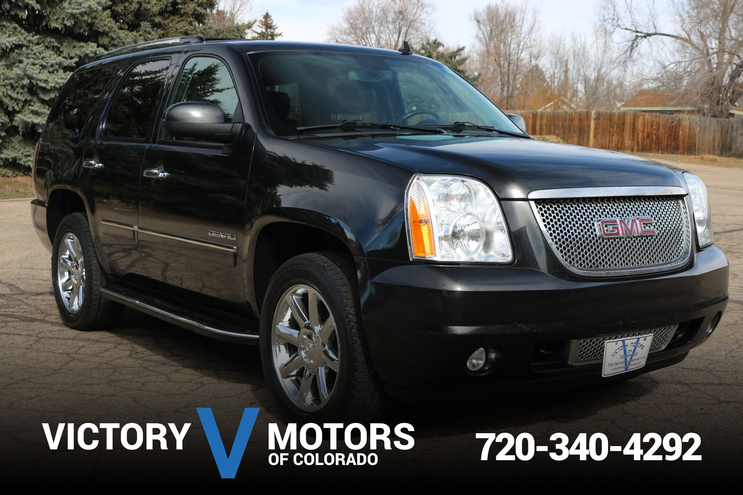 us content gmc pressroom images photos galleries pages other media historicdenali yukon states united detail vehicles en denali