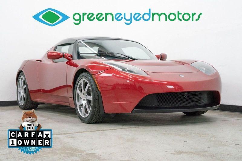 2008 tesla roadster green eyed motors rh greeneyedmotors com