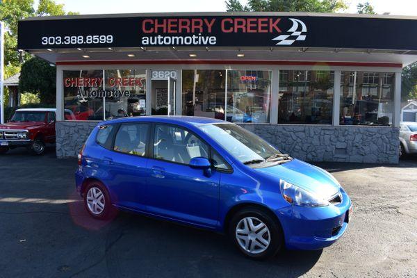 used cars denver cherry creek automotive used cars denver cherry creek automotive