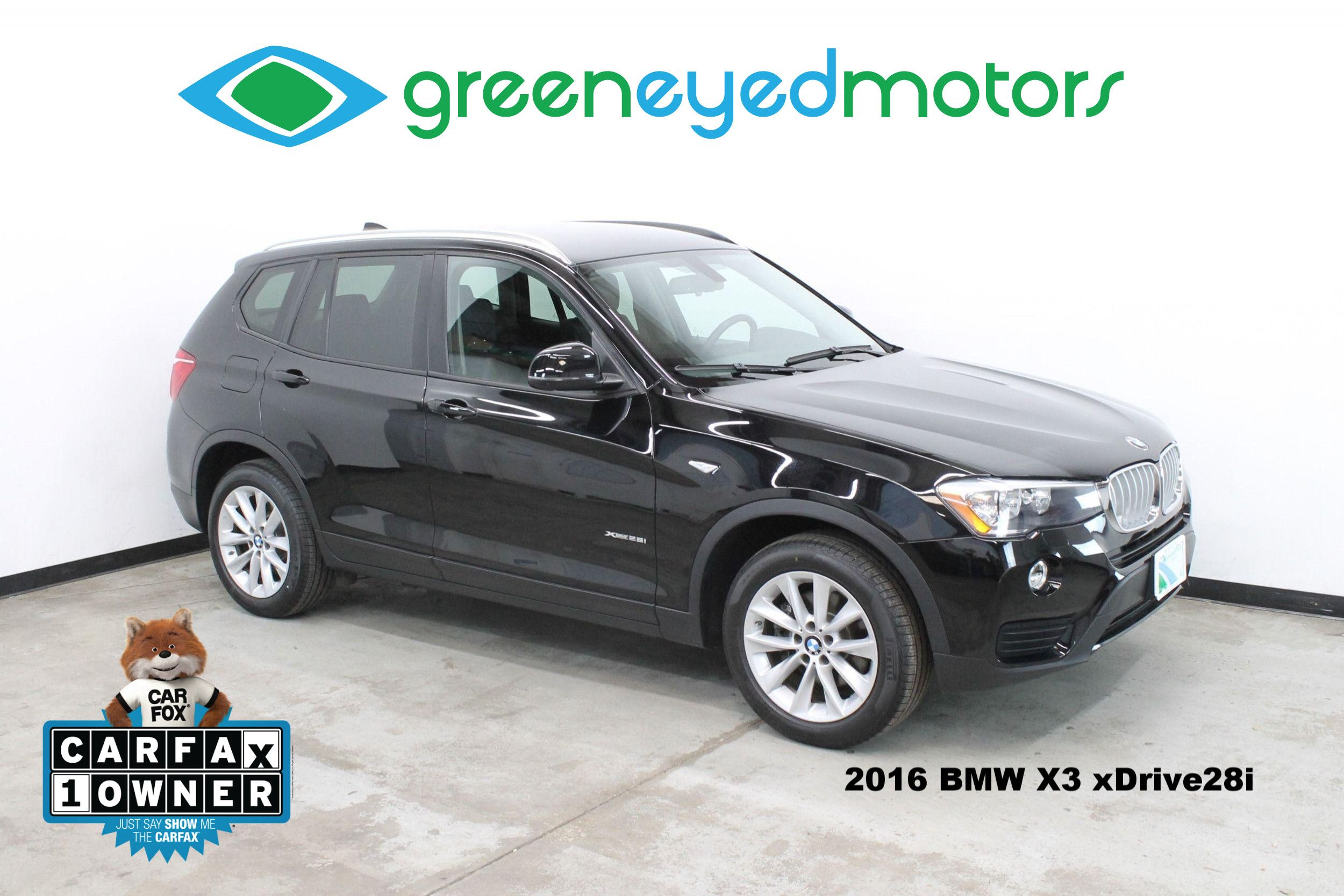 listings bmw galashiels central garage se vehicle xdrive automatic overview lhh lease