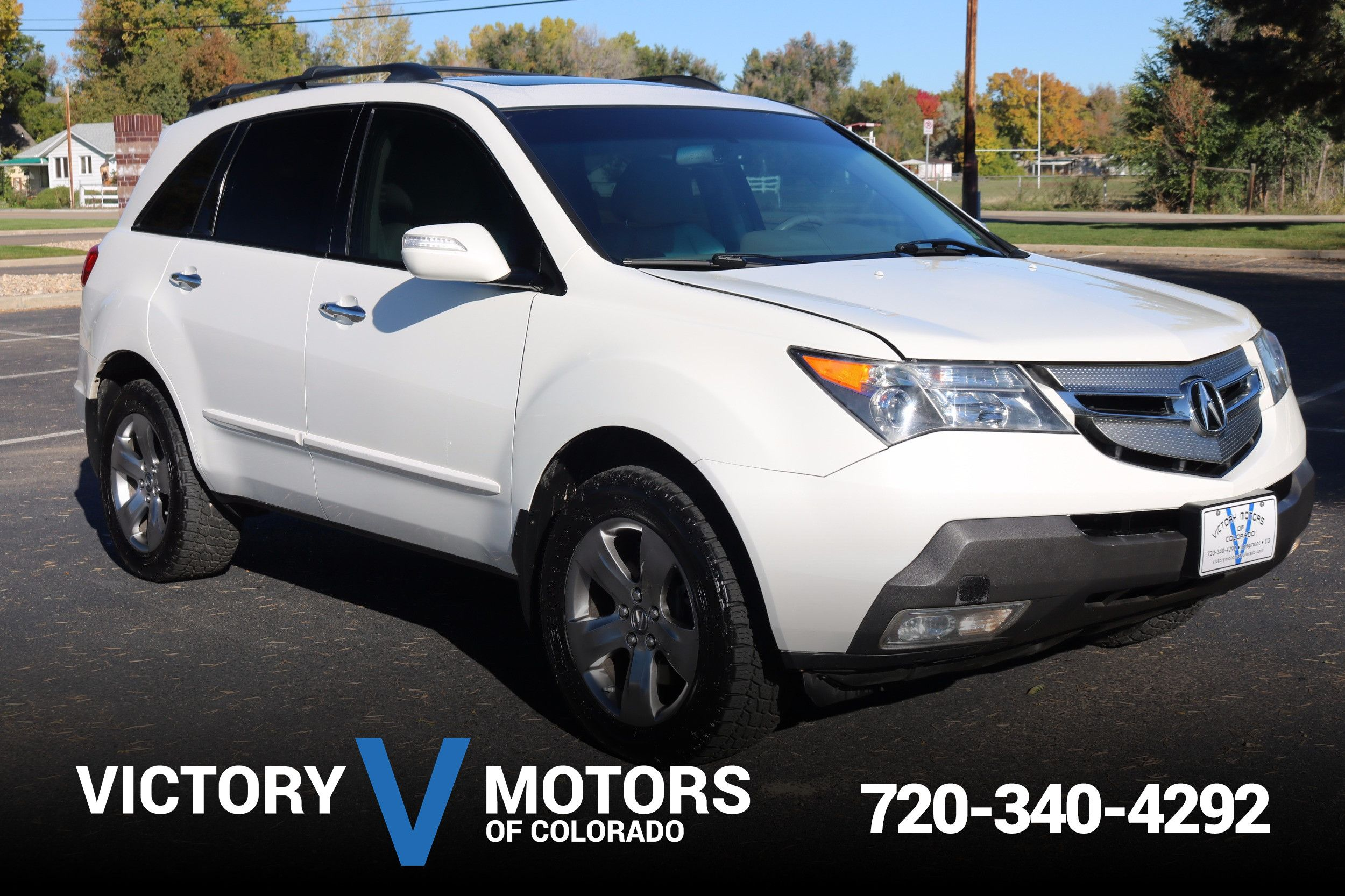 awd sale suv for used mdx sh acura