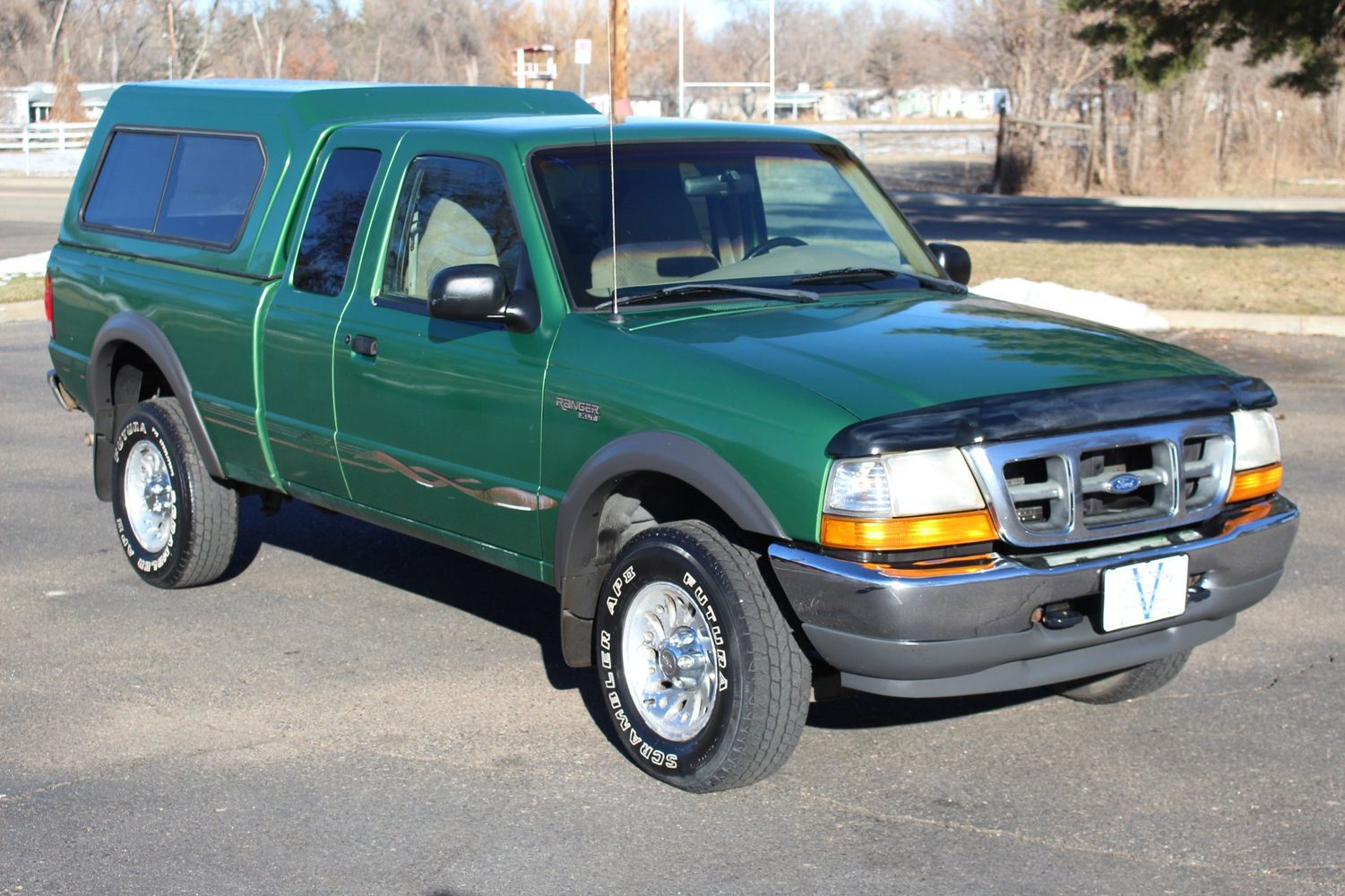 1999 ford ranger xlt victory motors of colorado 1999 ford ranger xlt victory motors