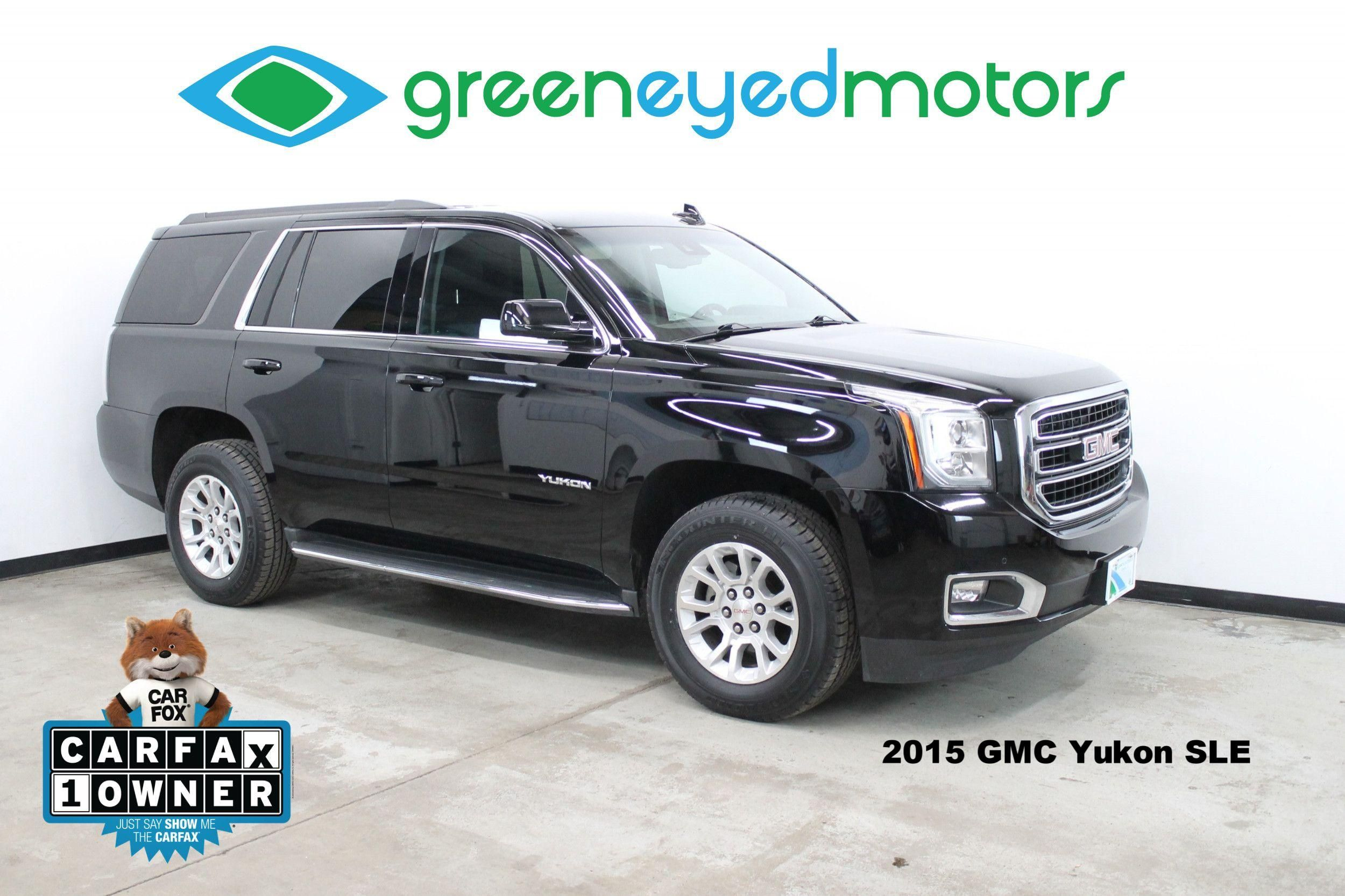 youtube georgetown ky ct watch used sales dvd milford kentucky sold auto sale yukon gmc for denali
