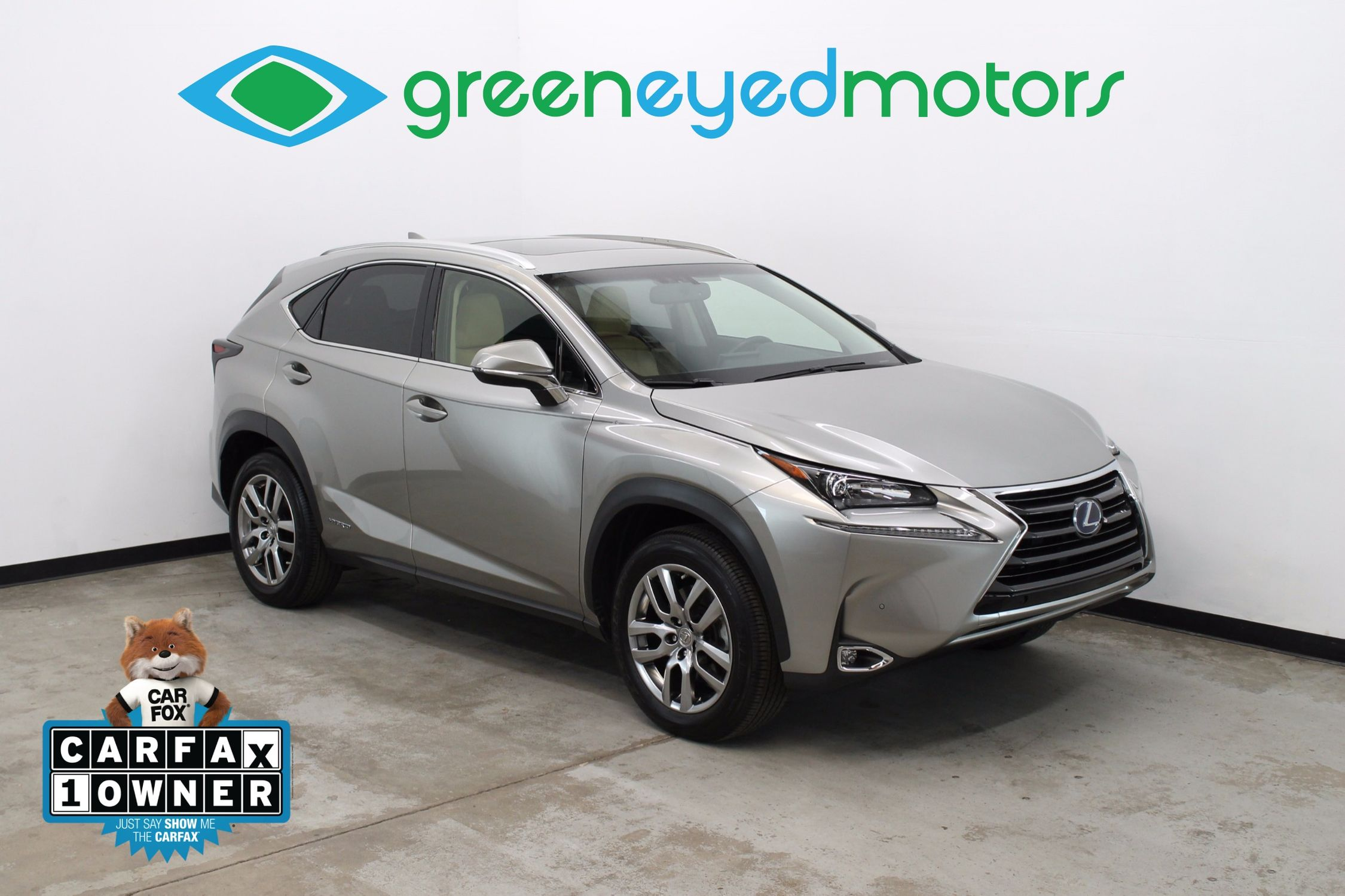 C6%2FOD%2FPB%2FWSWSXOMD3MSHEFJT Interesting Info About Lexus Dealers In Delaware