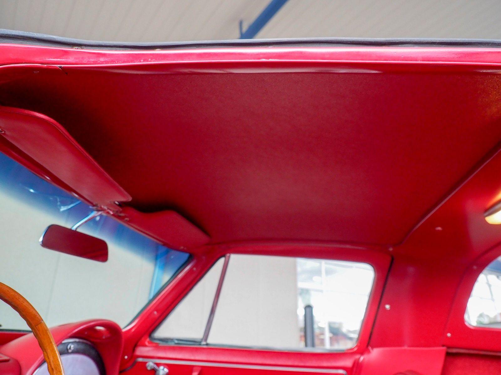 1965 Chevrolet Corvette 51