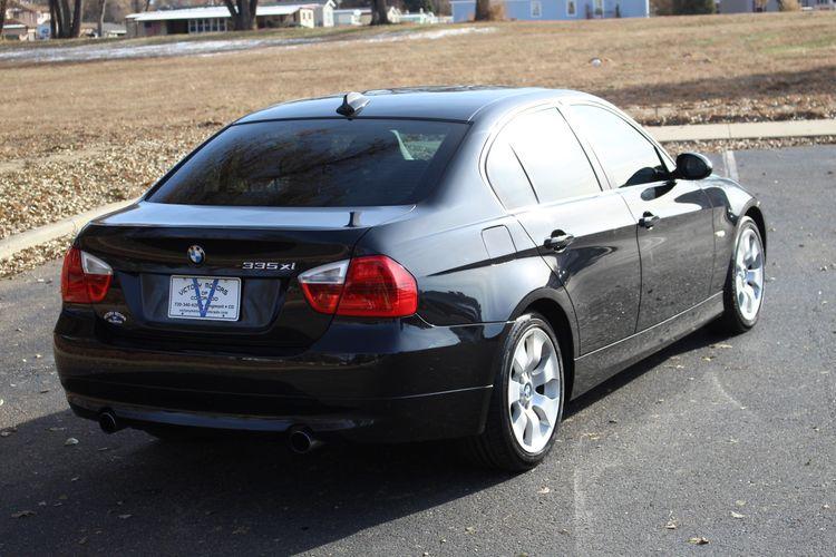 2007 BMW 335XI AWD | Victory Motors of Colorado