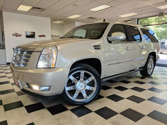 Cool Rides Of Colorado Springs >> Inventory Cool Rides Of Colorado Springs