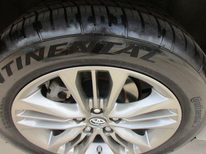2016 Toyota Camry SE | McCarty Motors LLC