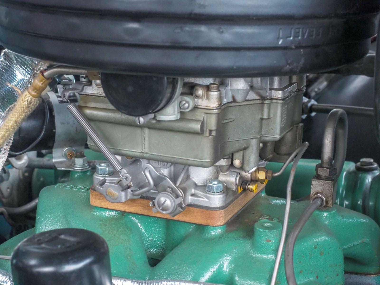 1955 Buick Roadmaster 56