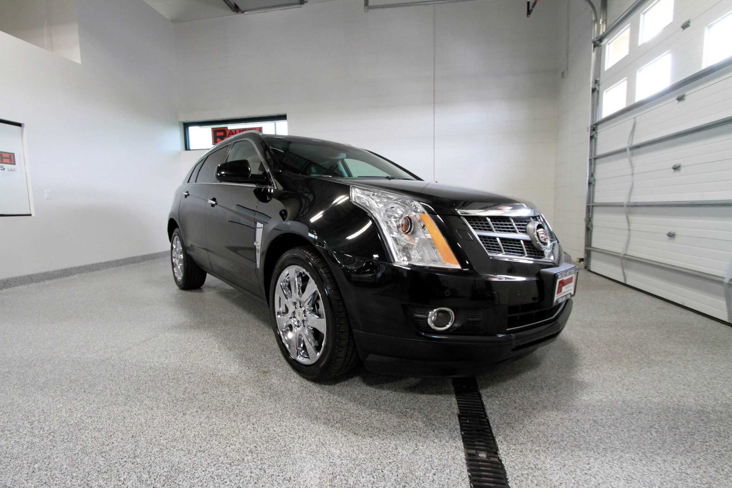 first price car drive review release picture specs and cadillac date srx