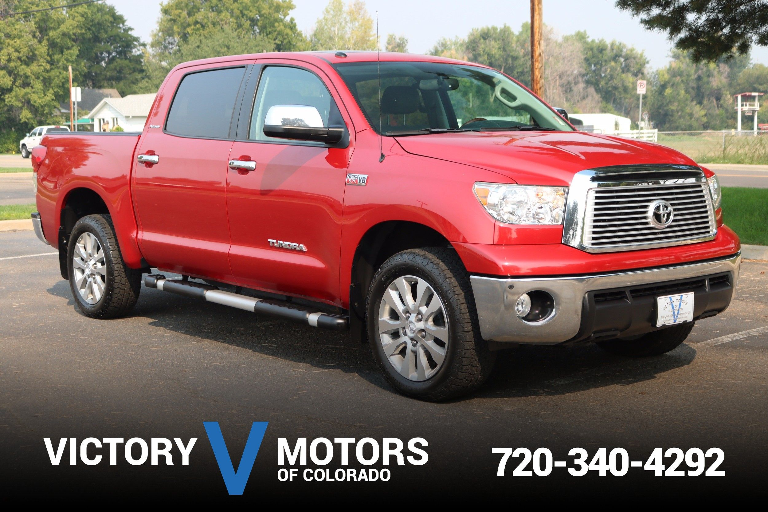 2012 toyota tundra limited victory motors of colorado rh victorymotorsofcolorado com 2014 toyota tundra service manual pdf 2013 toyota tundra service manual pdf