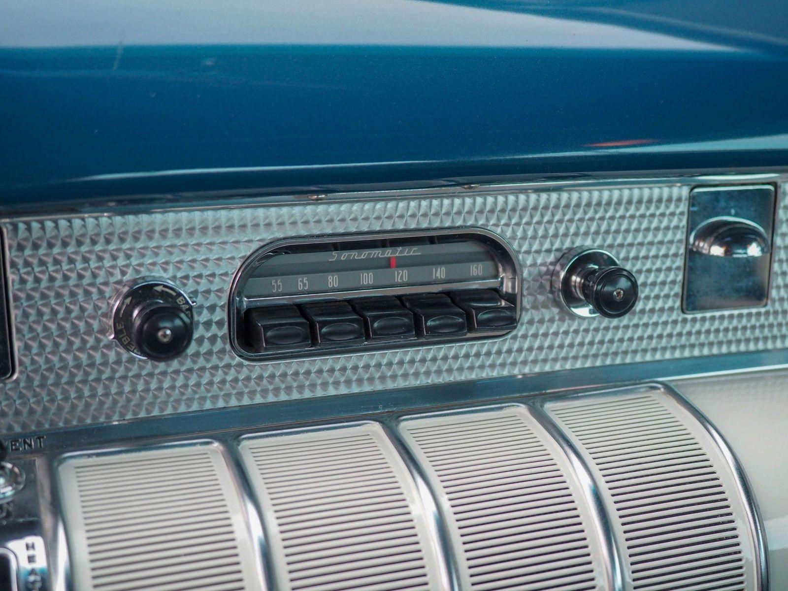 1955 Buick Roadmaster 74