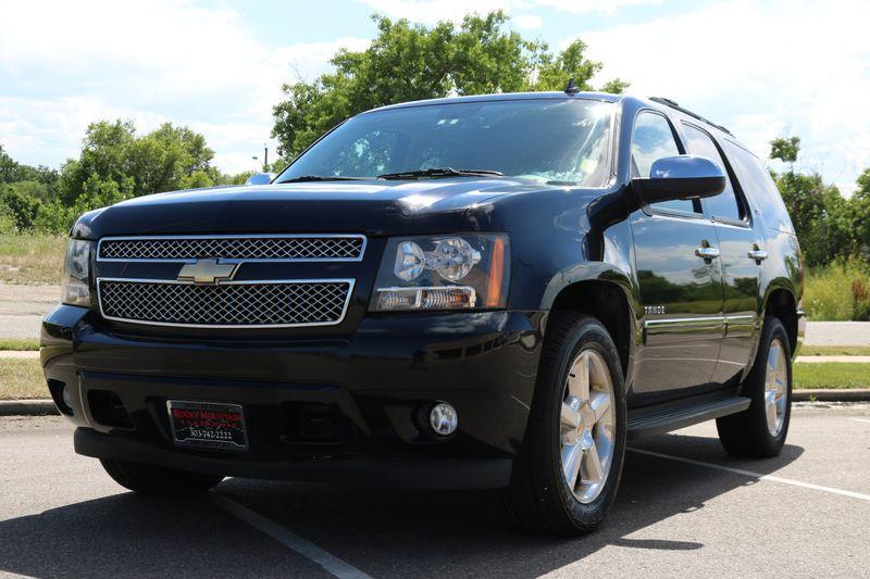 Luxury Vehicles in Denver, CO   Rocky Mountain Eurosport