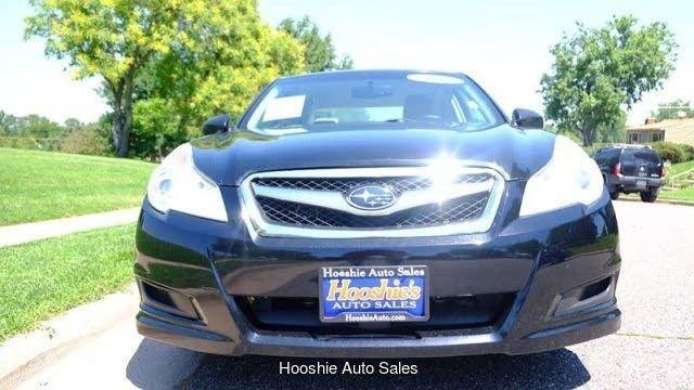 Hi Auto Sales >> Hi Auto Sales Upcoming Auto Car Release Date