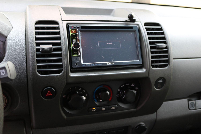 2007 Nissan Xterra X | Victory Motors of Colorado