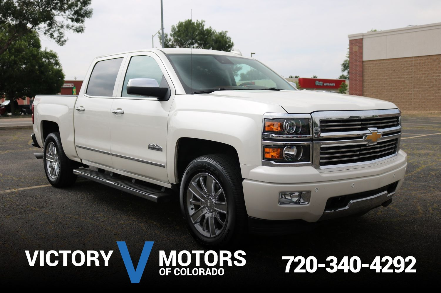 used high crew certified silverado cab detail country chevrolet