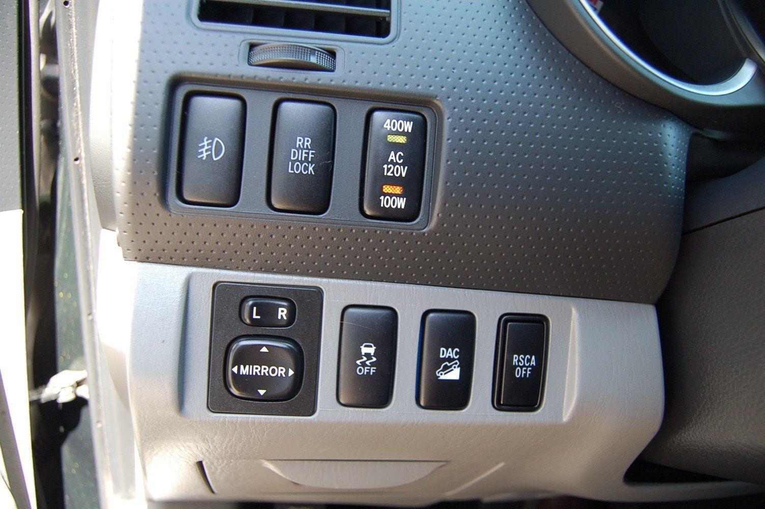 2012 Toyota Tacoma V6 | Epic Autos