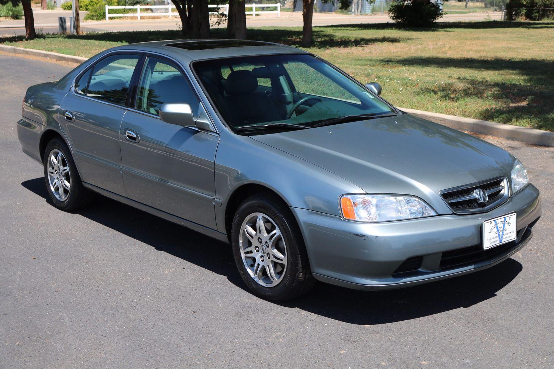sale tl for carolina north custom acura