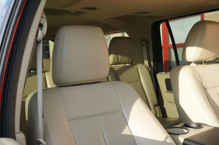 2016 Ford Expedition EL XLT 4WD | Auto Integrity