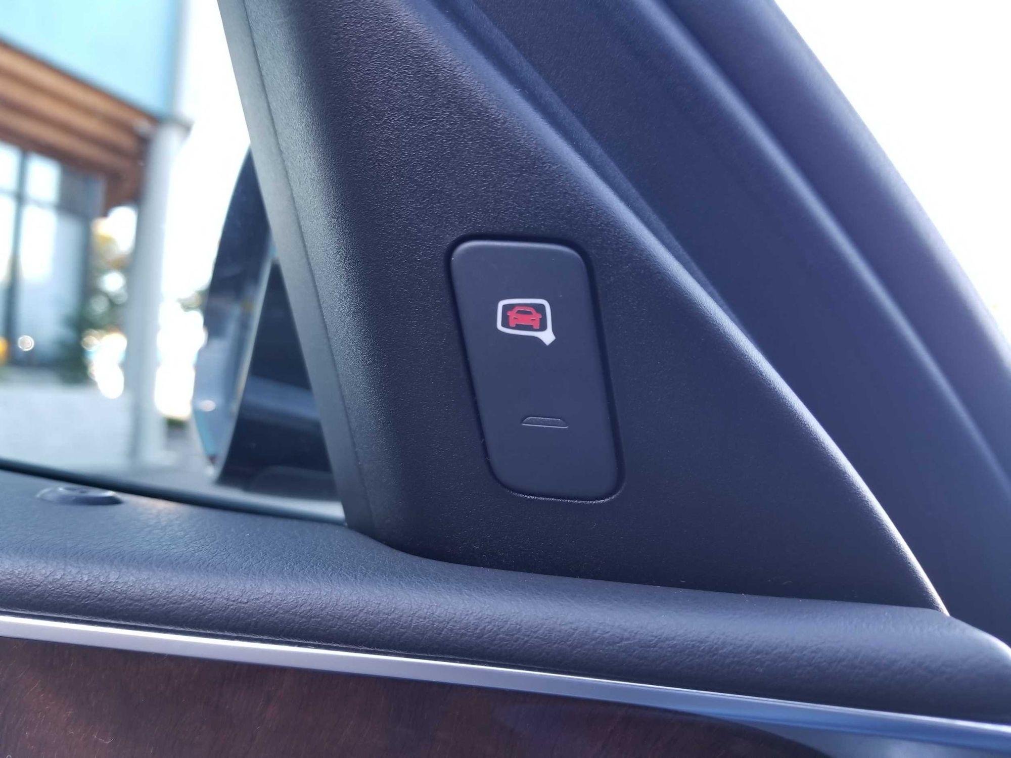 2014 Audi A6 2 0T quattro Premium Plus
