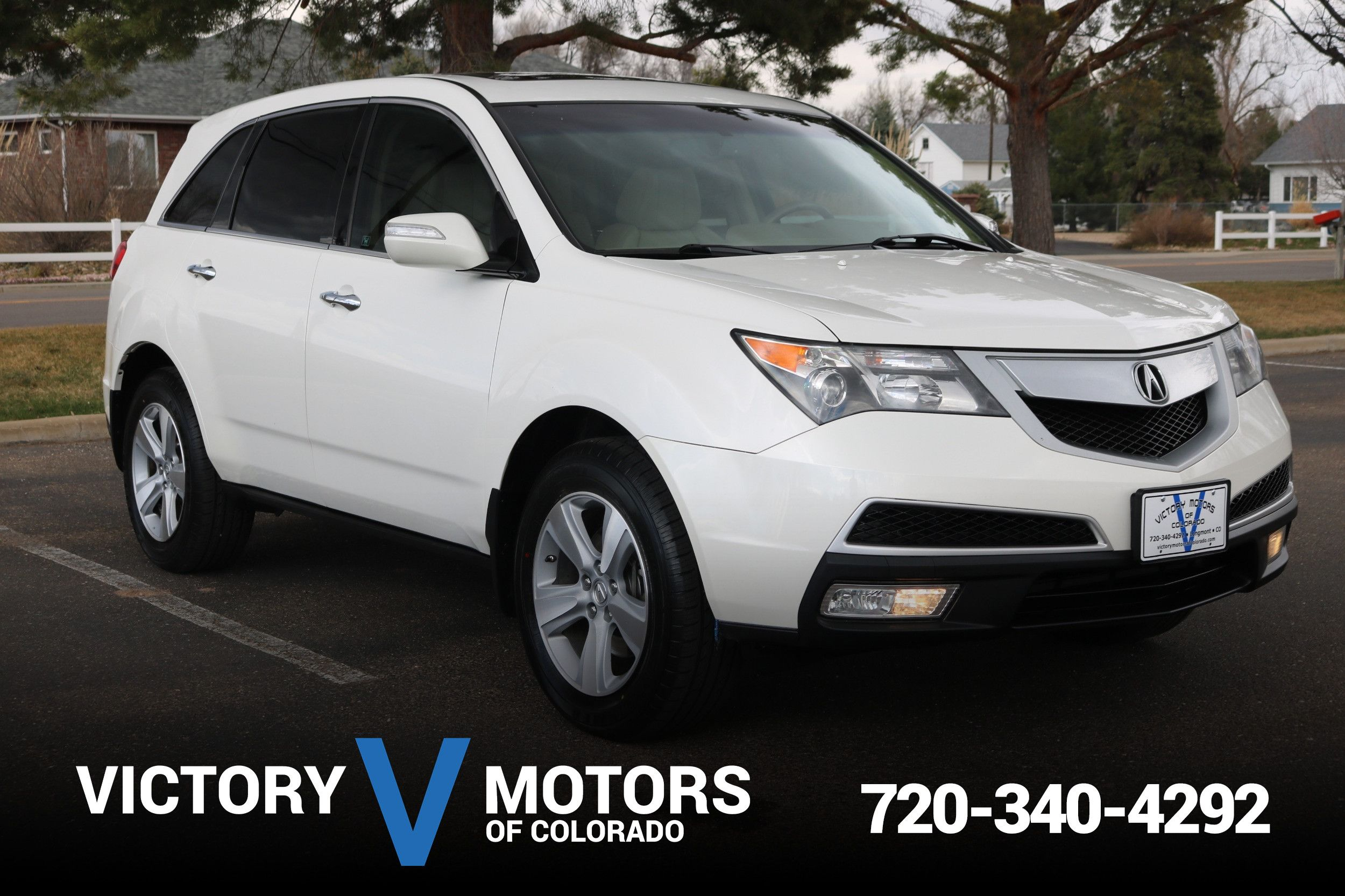 models ohio new sale cars of for dealers mdx acura connecticut beautiful