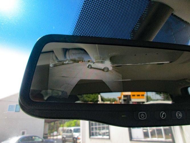 2009 Chevrolet Silverado 2500HD LTZ | McCarty Motors LLC