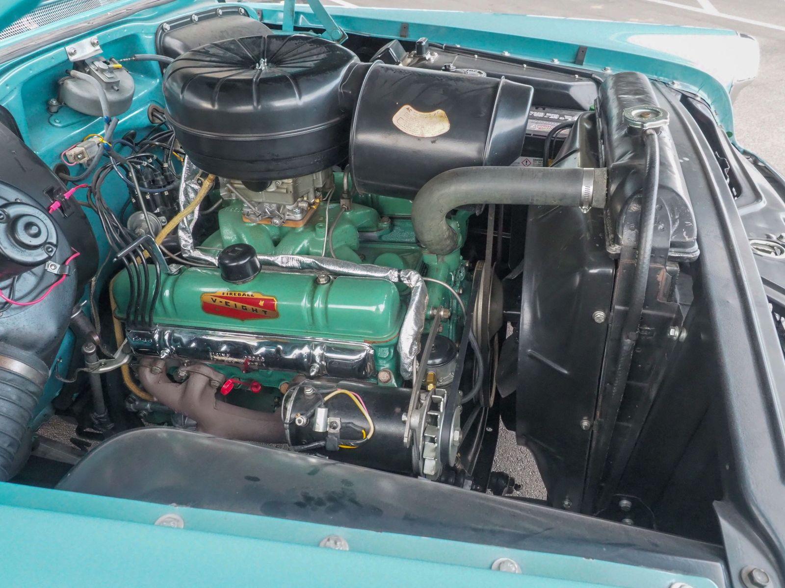 1955 Buick Roadmaster 51