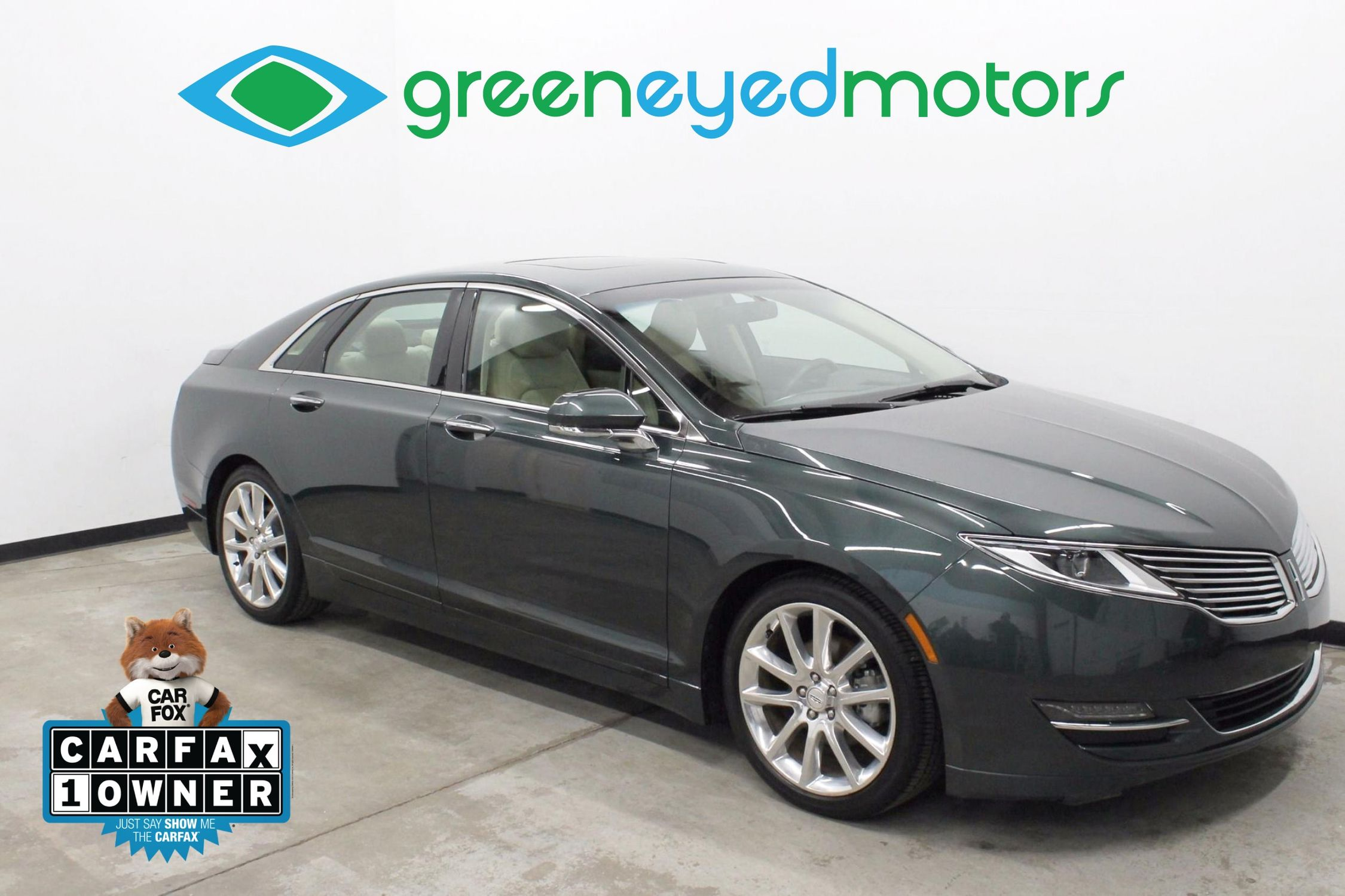 img trim lincoln ford for select new front wheel mkz vehicles automatic sale intermediate okotoks luxury lease hybrid in drive