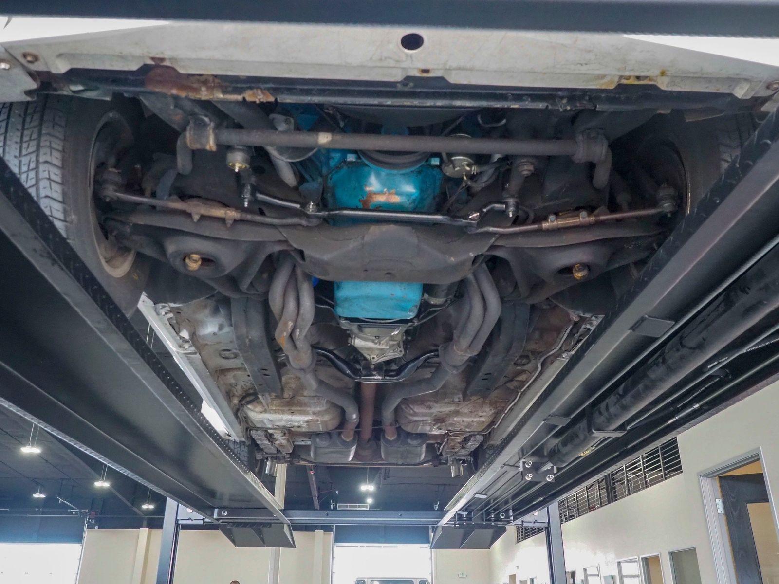 1978 Pontiac Trans Am 42