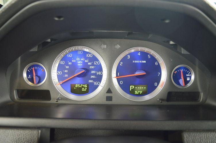 2009 Volvo XC90 V8 R-Design | 5280 Motor Company