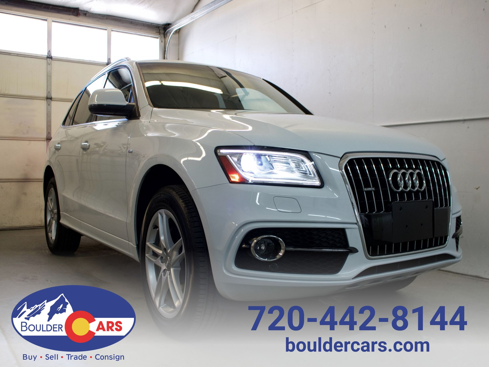 condition details audi at amazing hyundai used drummondville sale for