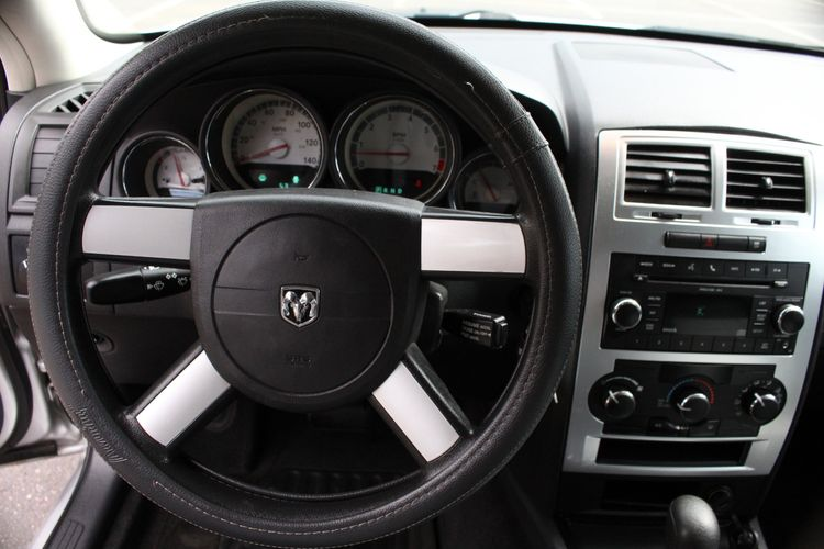 2010 Dodge Charger SXT | Victory Motors of Colorado