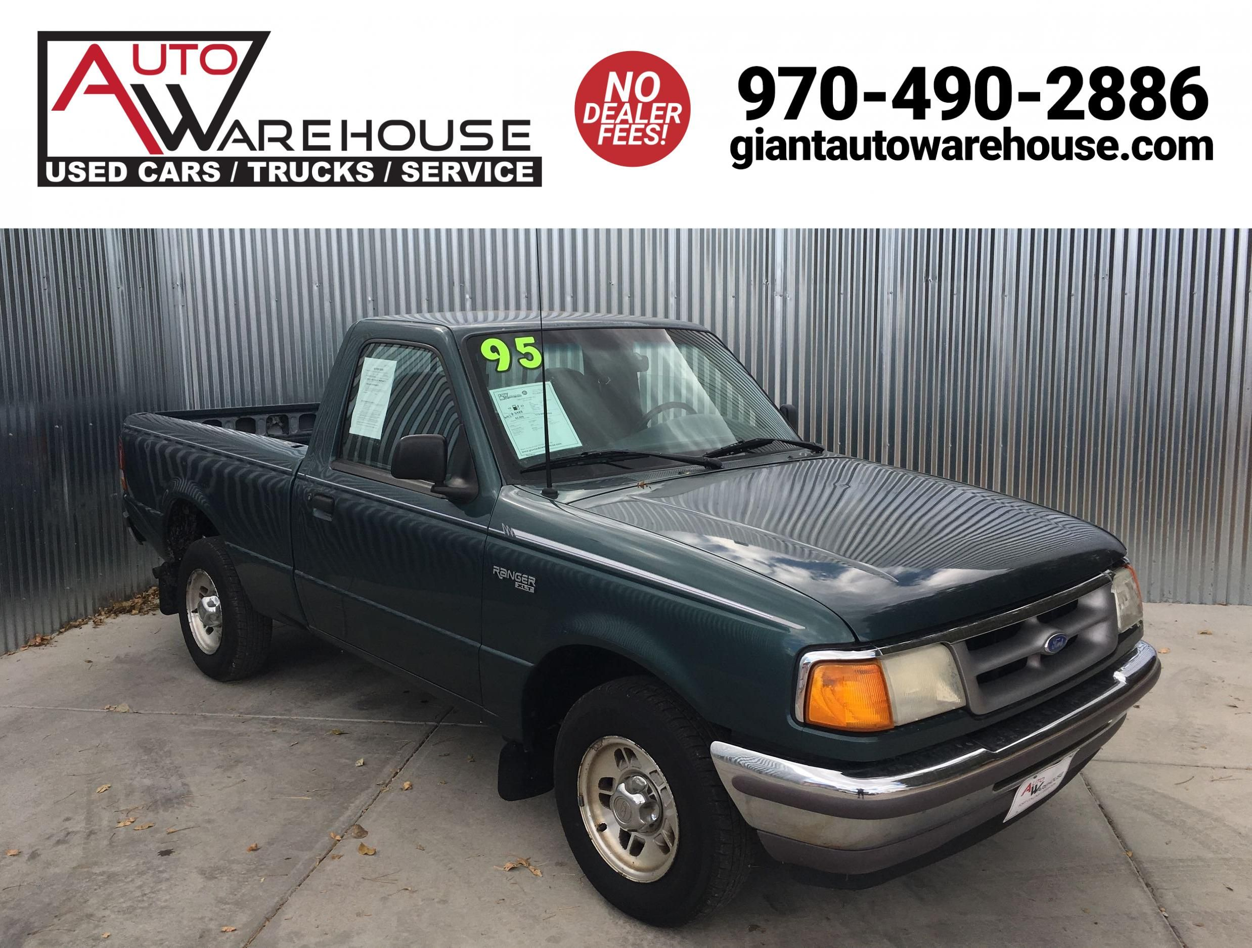 1995 Ford Ranger Transmission Car Maintenance Console Cover 1990 Aod Wiring Xlt Auto Warehouserhgiantautowarehouse At