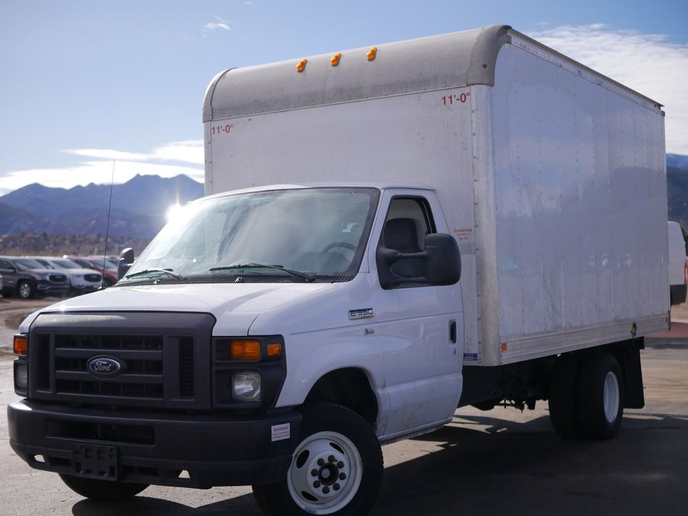 Commercial Truck Sales >> Commercial Trucks Wrk Commercial Sales