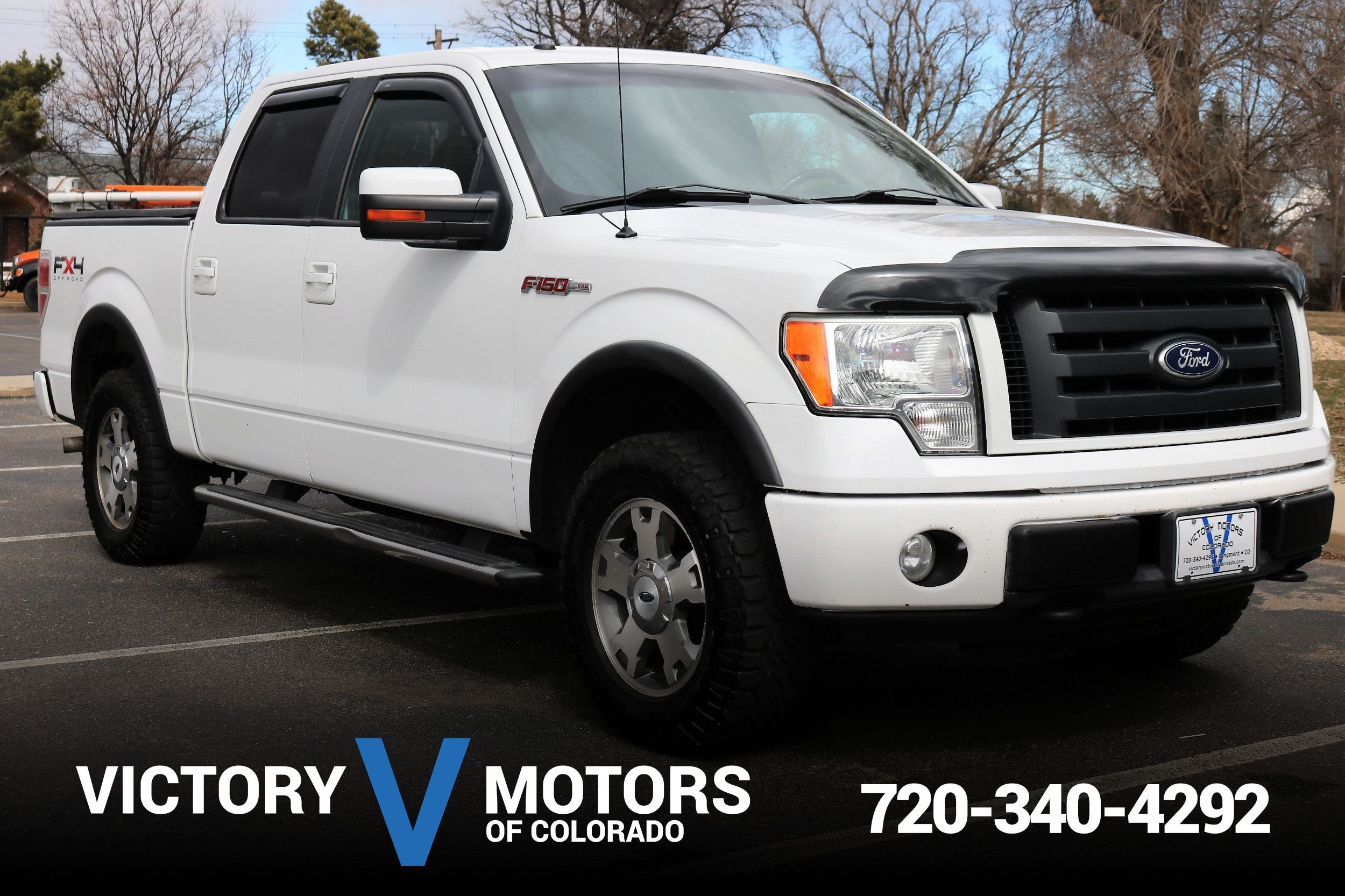 ford xlt ft used truck pickup tacoma for stock f super htm wa sale