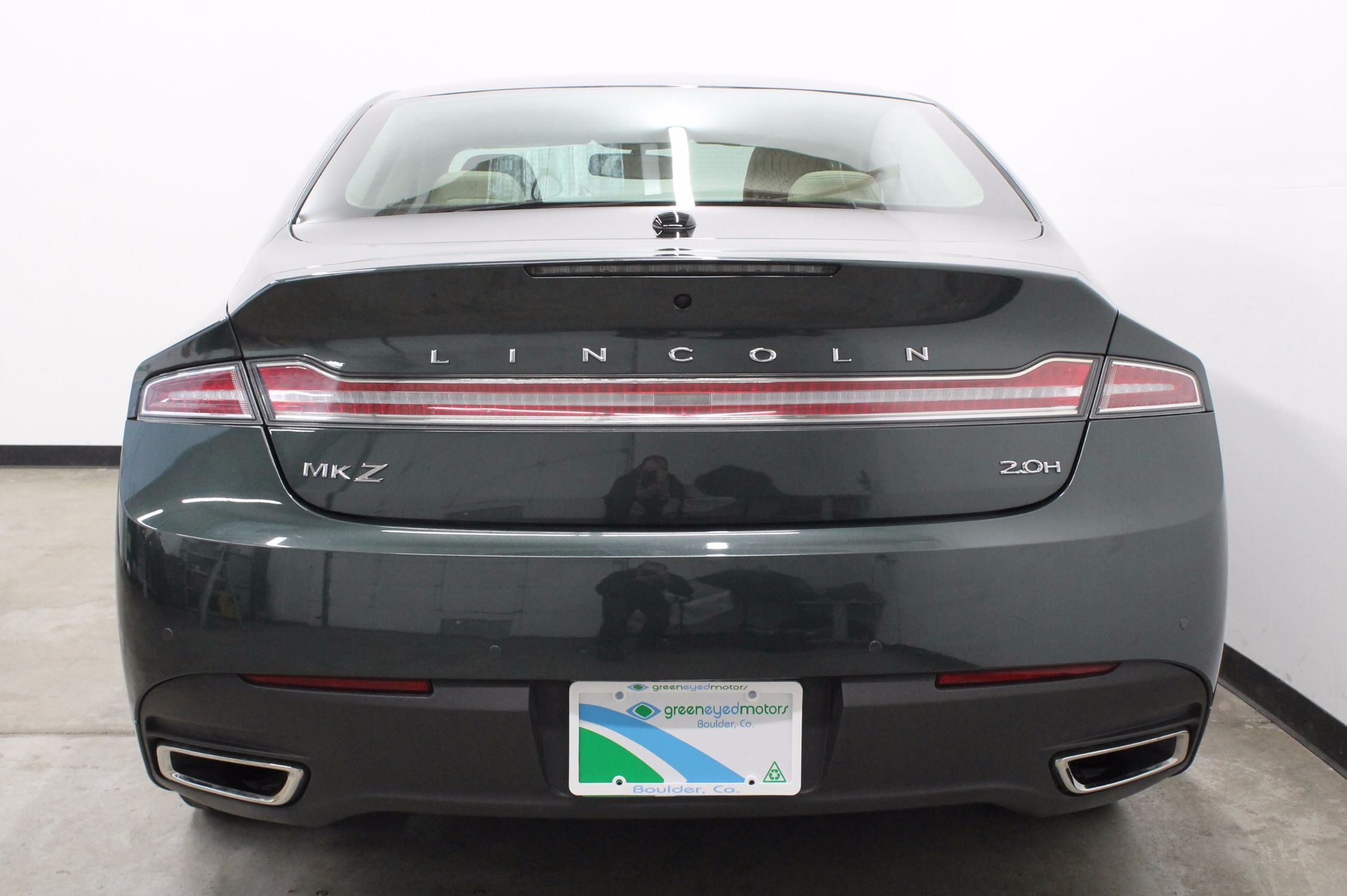 offer pines mkz watch lincoln hybrid or lease fl youtube mkc pembroke