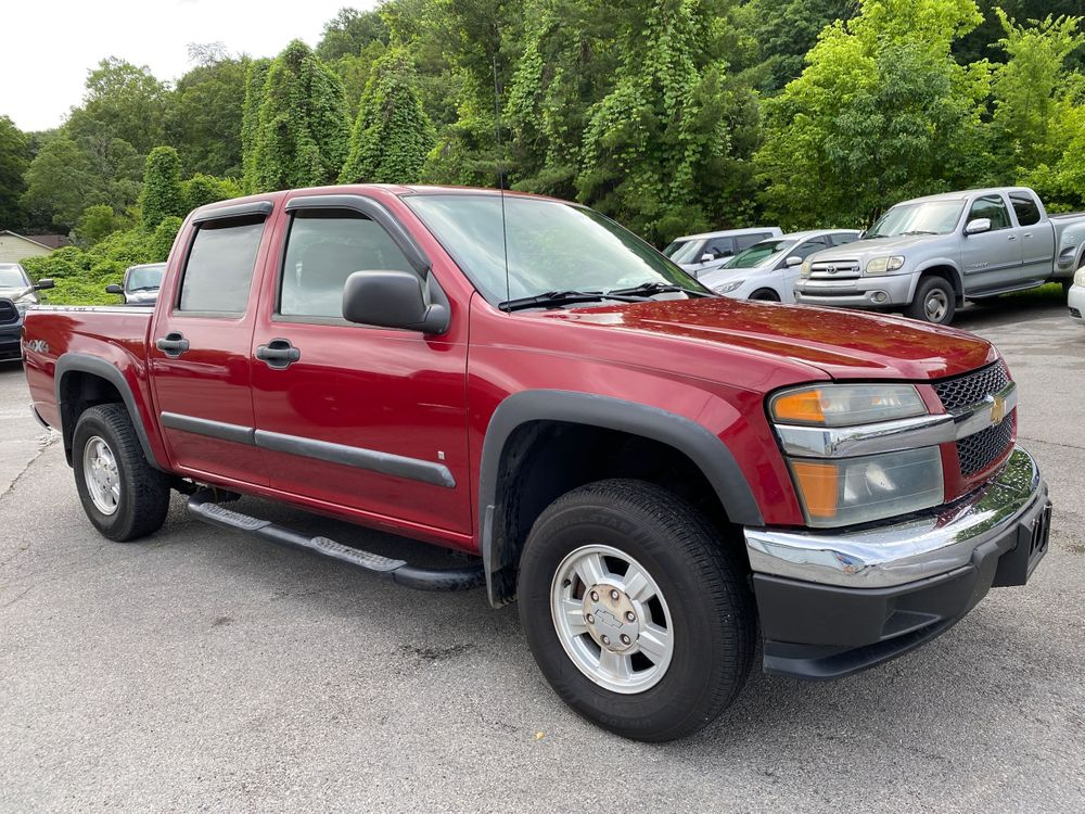 Featured Vehicle Image