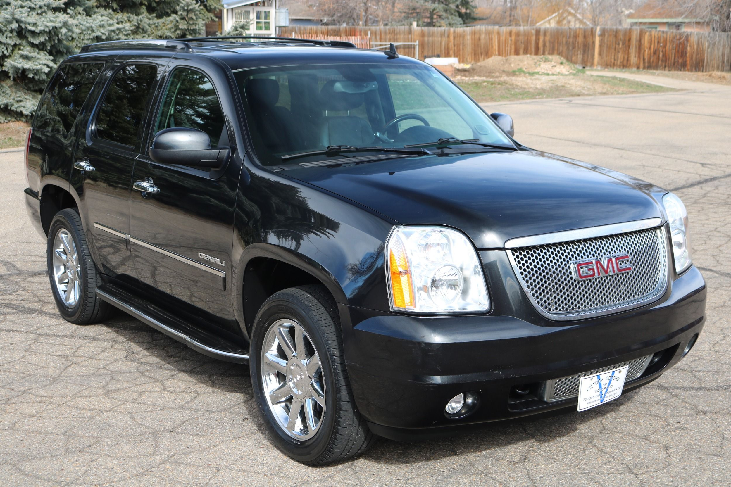 autosavant yukon level package highest sierra lineup awd there no equivalent in trim at gmc chevrolet review is and on denali launch the