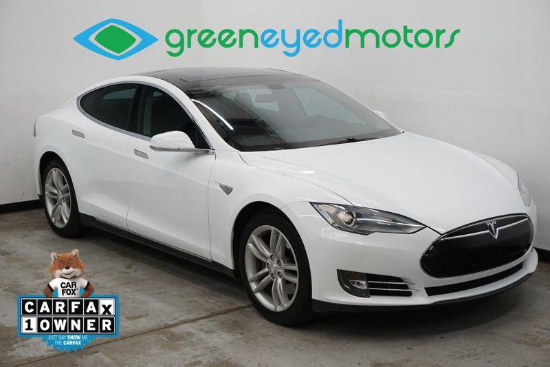 2013 tesla model s 60 green eyed motors rh greeneyedmotors com