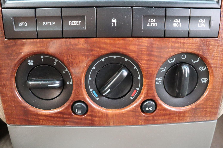 eddie bauer car seat manual 22758