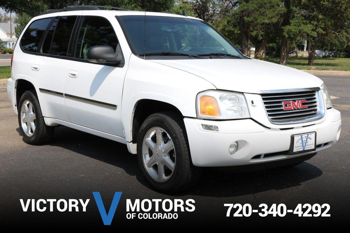 Houston Nissan Dealerships >> Victory Motors Victoria Tx - impremedia.net