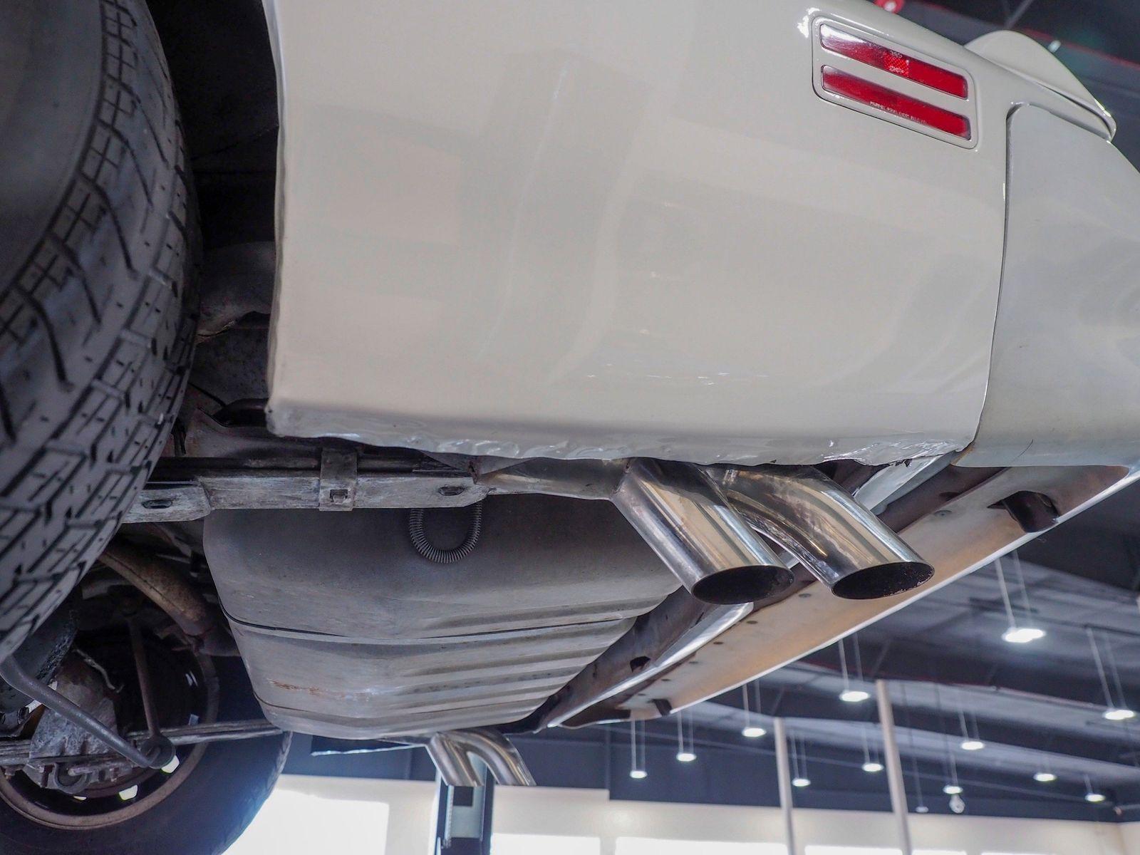 1978 Pontiac Trans Am 65